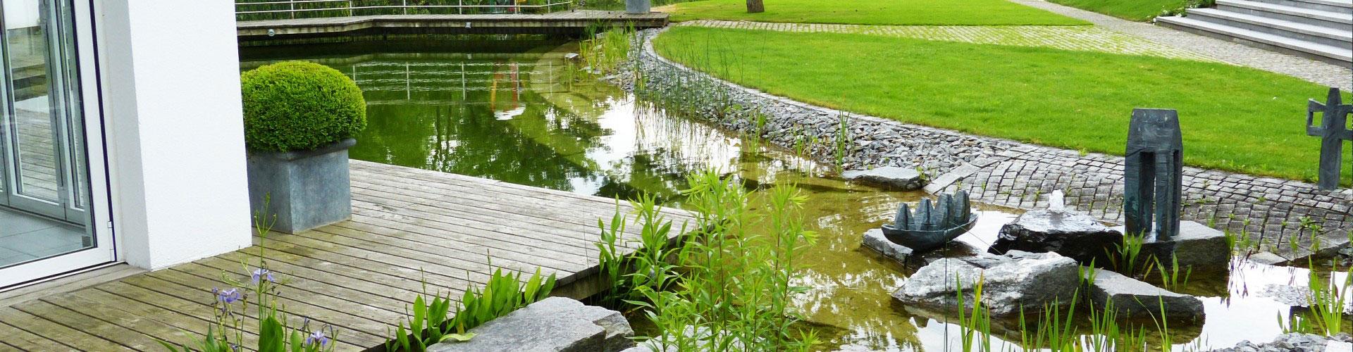 Garten Und Landschaftsarchitekt M W D Karriere Garten Moser